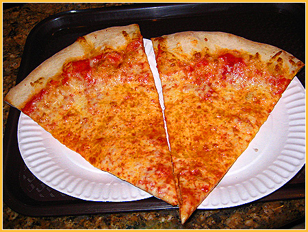 aug-13-09-ny-cheese-pizza