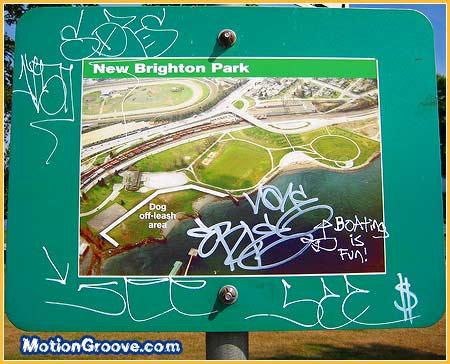aug-27-new-brighton-park