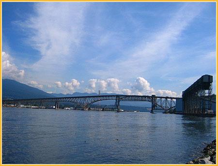 aug-27-second-narrows-bridge