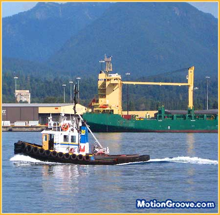 aug-27-tug-boat-burrard-inlet