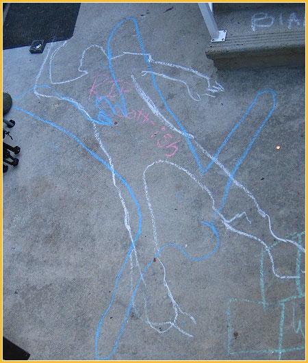aug-5-09-chalk-69
