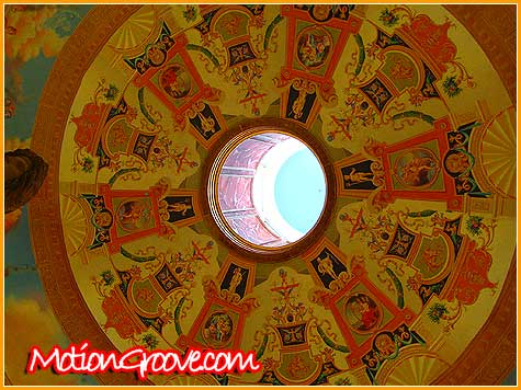 caesars-palace-vegas-ceiling