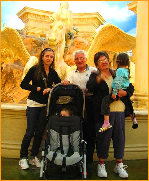 caesars-palace-vegas-famiglia