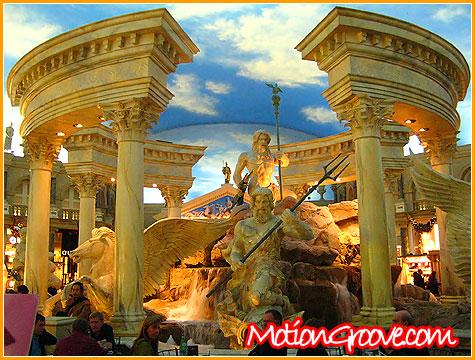 caesars-palace-vegas-nov-26-004