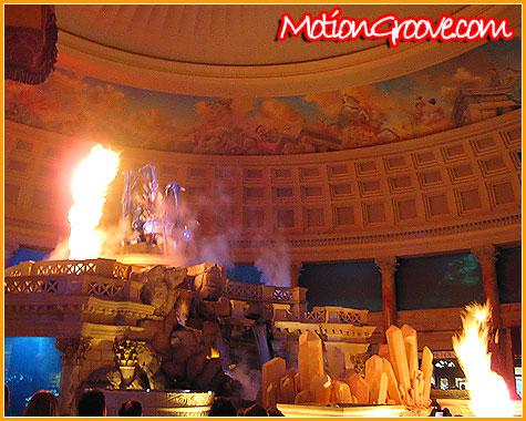 caesars-palace-vegas-nov-26-022