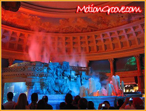 caesars-palace-vegas-nov-26-023