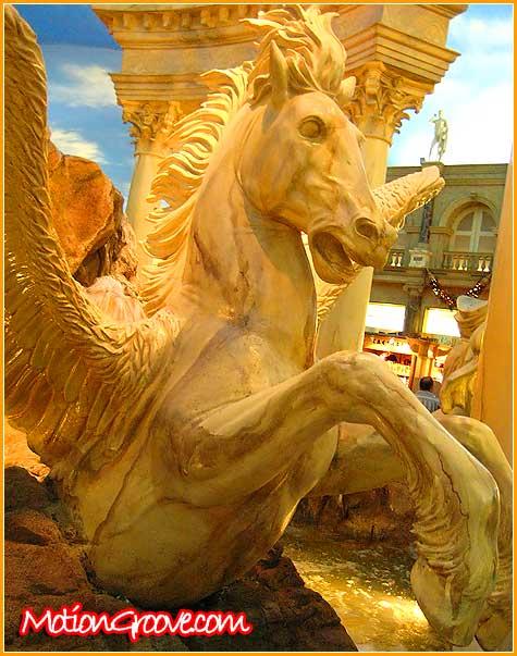 caesars-palace-vegas-pegasus