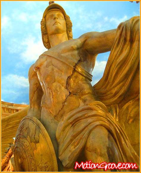 caesars-palace-vegas-statue1