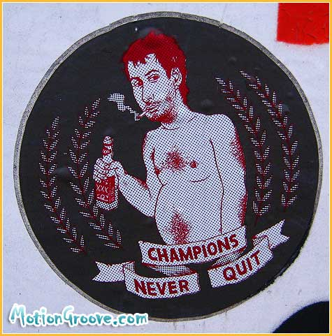 champions-never-quit