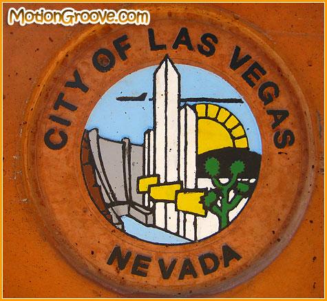 city-of-las-vegas
