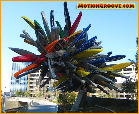 dec-10-09-vegas-aria-canoe-sculpture