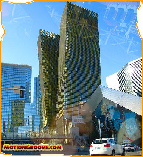 dec-10-09-vegas-aria-hotel