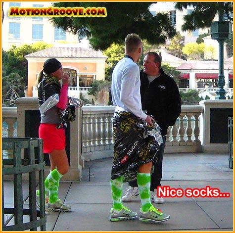 dec-10-09-vegas-nice-socks