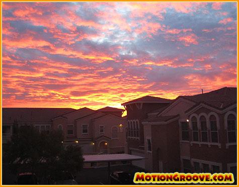 dec-10-09-vegas-sunrise