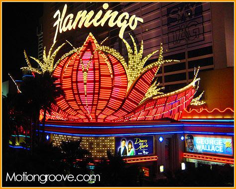dec-2-09-vegas-flamingo-hotel