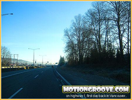dec-29-2009-highway-1-willingdon