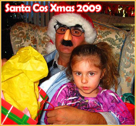 dec-29-2009-santa-cos