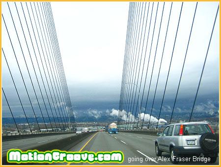 feb-2-2010-alex-fraser-bridge