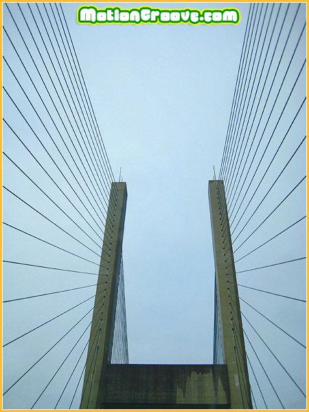 feb-2-2010-alex-fraser-bridge2