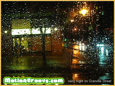 feb-2-2010-granville-st