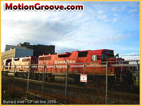 feb-7-2010-cp-rail-line