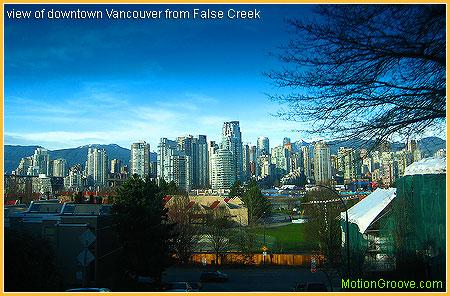 feb-7-2010-false-creek-downtown-vancouver