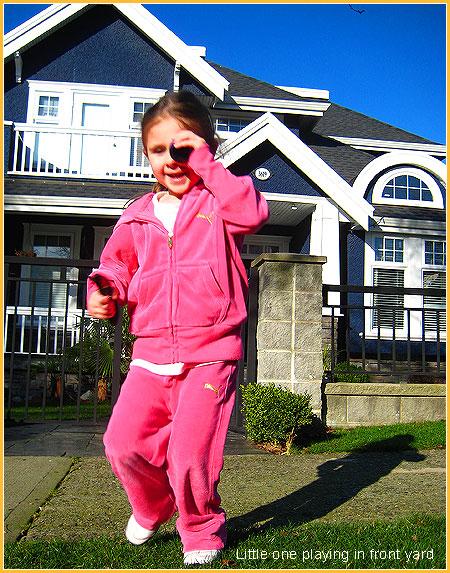 feb-7-2010-little-one