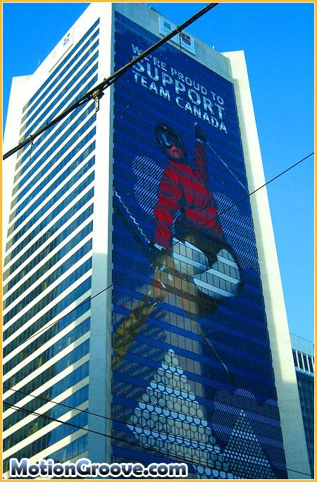 feb-7-2010-team-canada