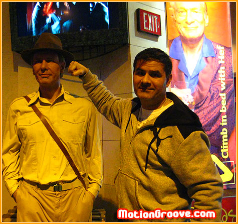harrison-ford-and-me