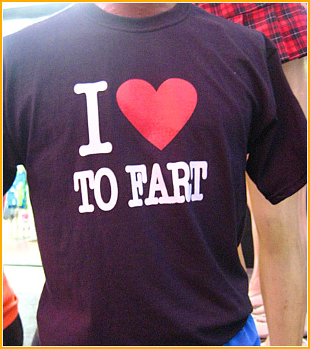 i-love-to-fart