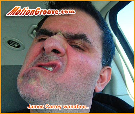 james-carrey-wannabee
