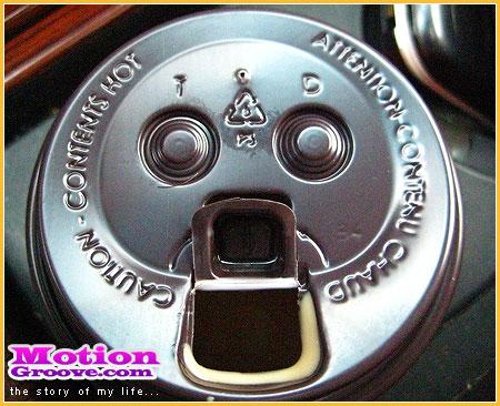 jan-11-2010-coffee-lid