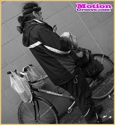 jan-11-2010-vancouver-homeless-guy2