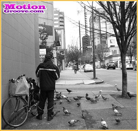 jan-11-2010-vancouver-homeless-guy3