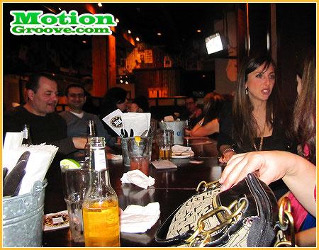 jan-23-2010-bday-3