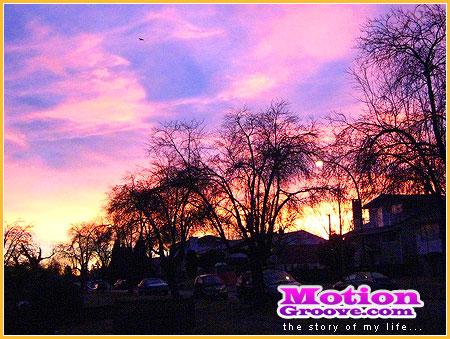 jan-7-2010-sunrise