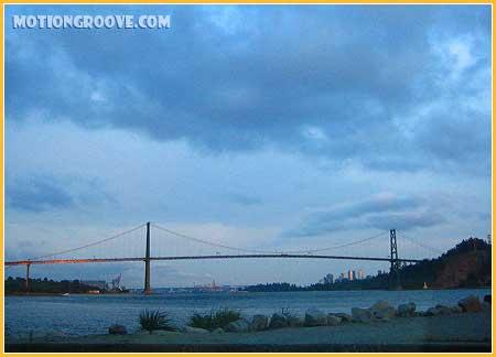 july14-lions-gate-bridge