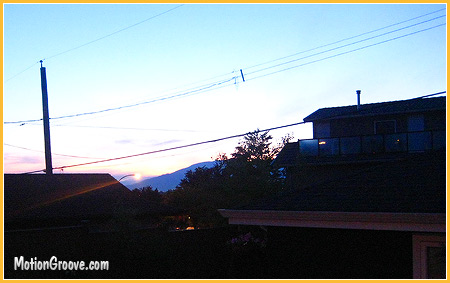 july16-sunset-vancouver