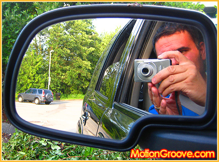 june4-photo-in-rear-view.jpg