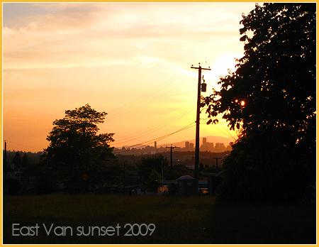 june4-vancouver-003.jpg