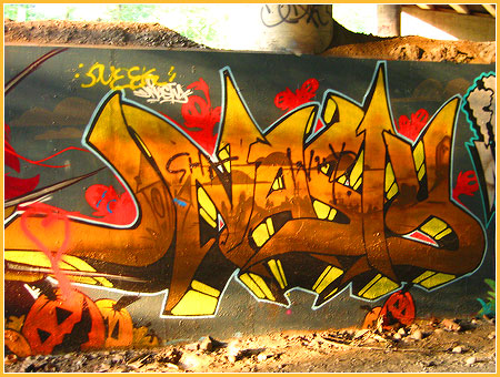 june5-jnasty-graffiti.jpg