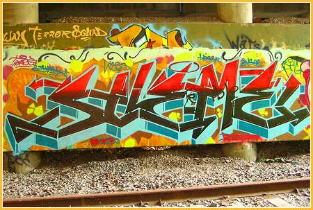june5-vancouver-graffiti-002.jpg