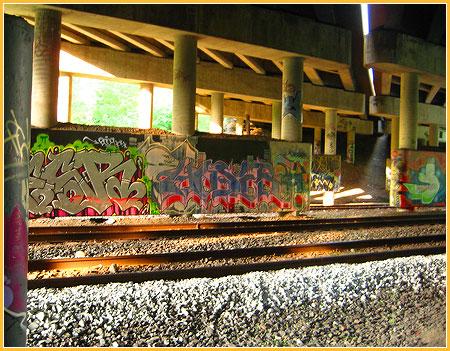 june5-vancouver-graffiti-004.jpg
