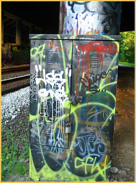 june5-vancouver-graffiti-007.jpg