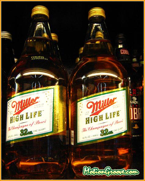 las-vegas-miller-high-life