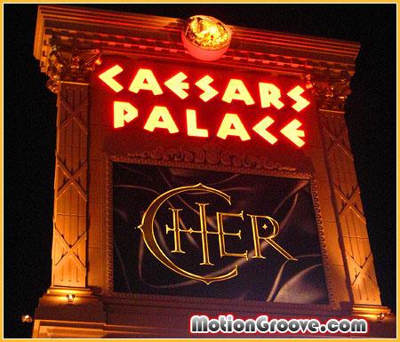 las-vegas-sept-25-caesars-palace