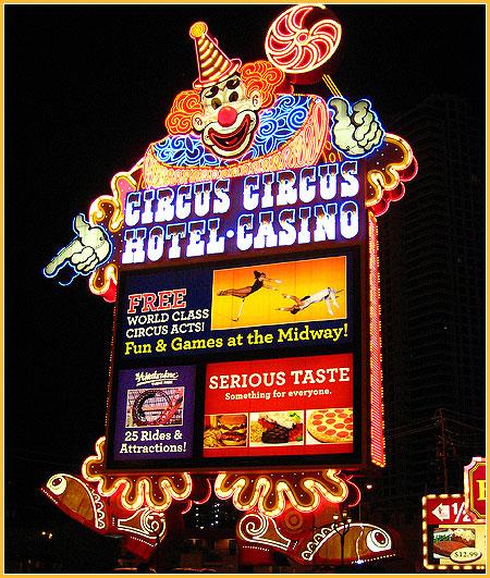 las-vegas-sept-25-circus-circud