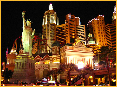 las-vegas-sept-25-new-york-new-york