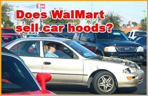 las-vegas-walmart-ghetto-car2