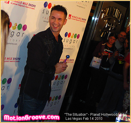 mike-the-situation-at-sugar-factory